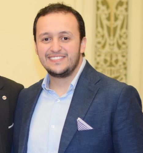 Flávio Holanda, CEO da KNew Estratégia